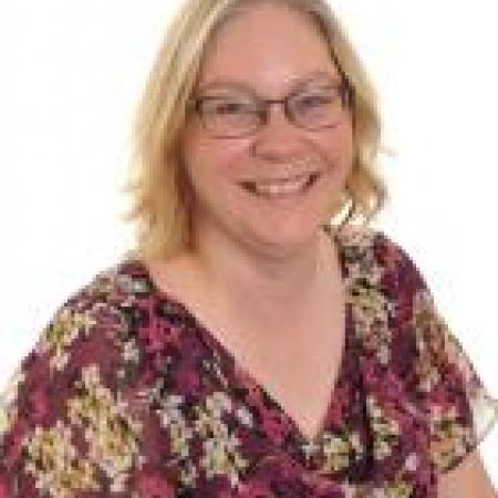 Mrs M Chirnside