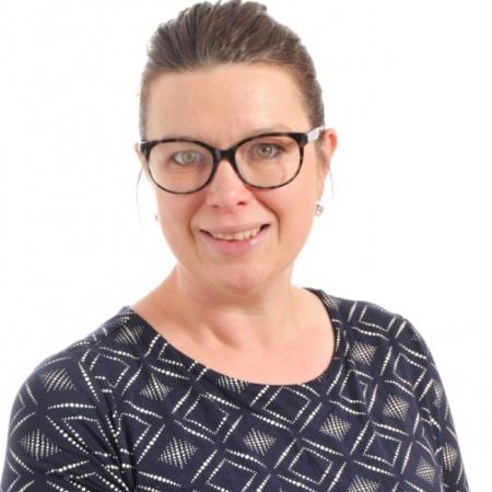 Kath Stephenson