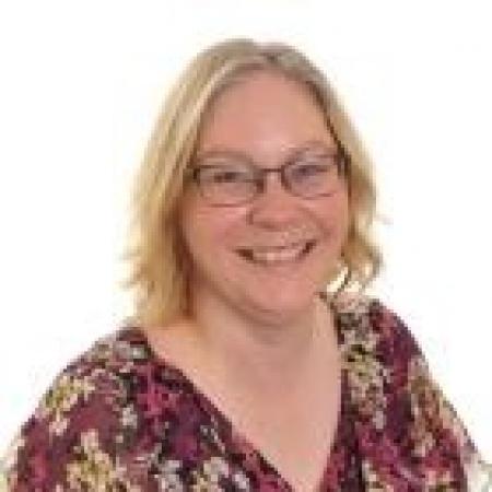 Mrs. M. Chirnside